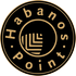 Estanc Núria Habanos point