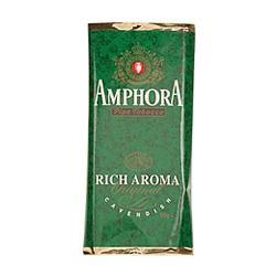 amphora-rich-aroma