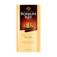 borkum-riff-vanilla-cavendish