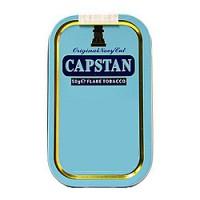 capstan-original-navy-cut