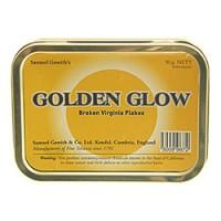 samuel-gawith-golden-glow