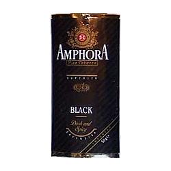 amphora-black-cavendish