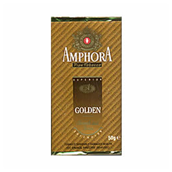amphora-golden