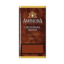 amphora-original-blend