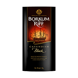 borkum-riff-black-cavendish