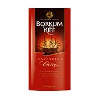 borkum-riff-cherry-cavendish