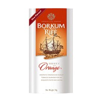 borkum-riff-honey-orange