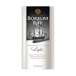 borkum-riff-original-ultra-light