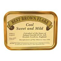 samuel-gawith-best-brown-flake