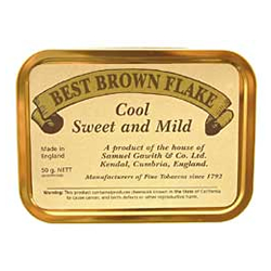 samuel-gawith-best-brown-flake