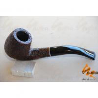 savinelli-tre-rusti-1