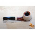 vauen-oak-2