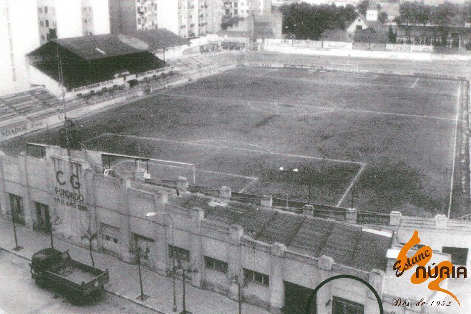 Futbol-i-estanc-nuria